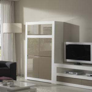Lacado mueble1