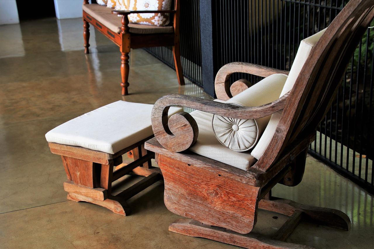 Restauracion de muebles antiguos lacados cartaya - Restauracion muebles antiguos ...