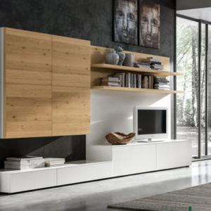 Barnizar muebles Huelva