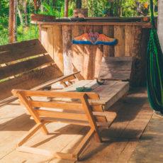 Cambiar los muebles de casa: decoración después del confinamiento