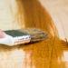 Diferencias entre lacado y barnizado