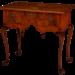 5 ventajas de restaurar muebles antiguos